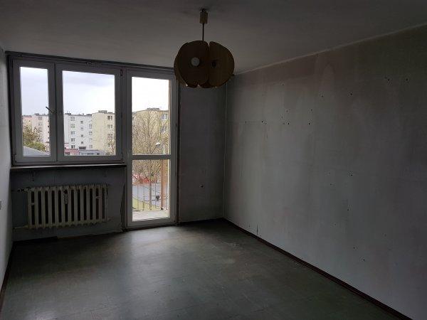 Kędzierzyn-Koźle NDM