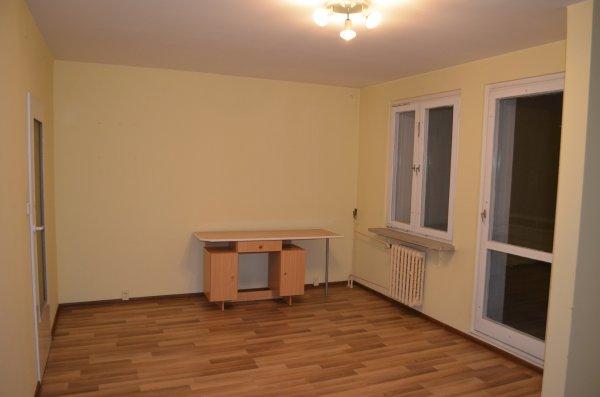 Opole, Malinka