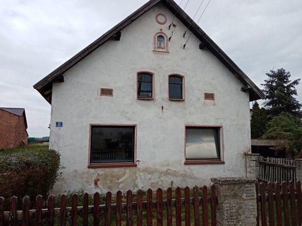 Opole - Wrzoski